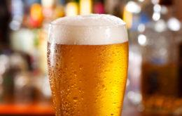 domáci pivovar pre každého