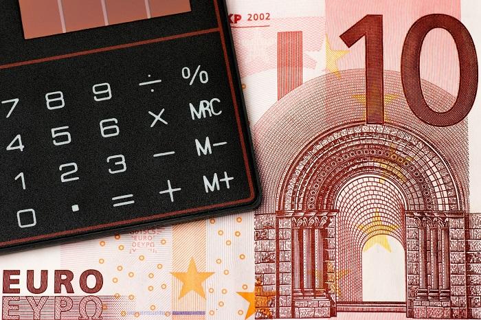 Účtovníctvo Bratislava a ich dlhoročné skúsenosti
