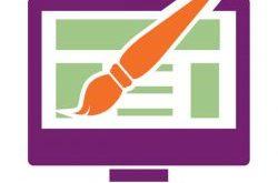 Vytvorenie web stránky u profesionálov
