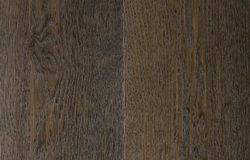 Riediteľná farba na drevo exterier