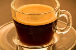 Podnikatelský záměr kavárna pro úspěšný podnik