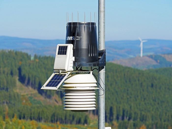 Solarne panely a životné prostredie