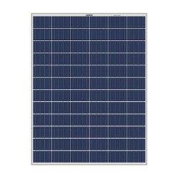 Solarne panely nielen na strechu