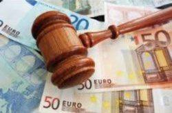 Hedžové fondy na Slovensku a ich história