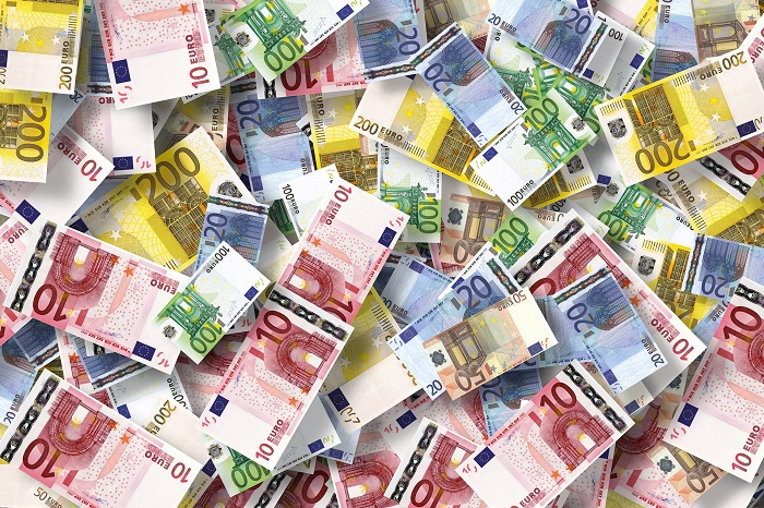 Hedžové fondy na Slovensku pre investorov
