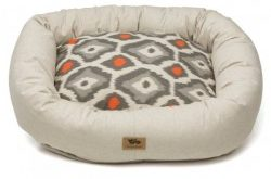 Moderné postele pre psov