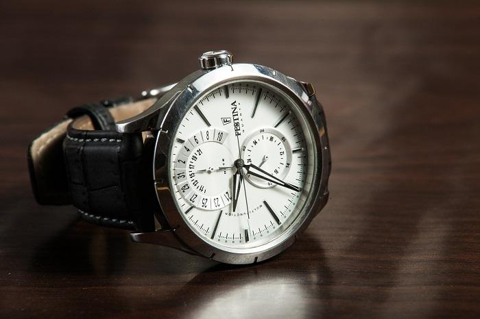 Hublot hodinky a ich predaj