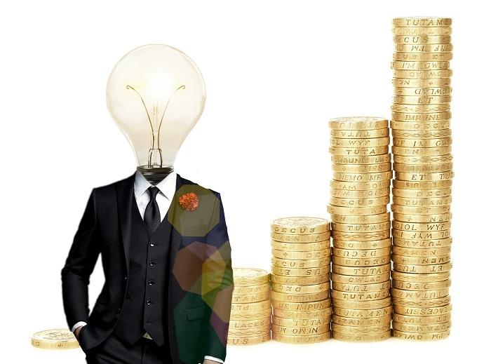 Vedenie účtovníctva správnym smerom