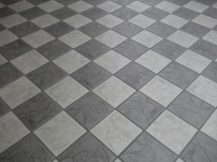 Epoxidové podlahy majú svoje výhody
