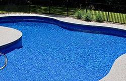 Kopané bazény na záhrady