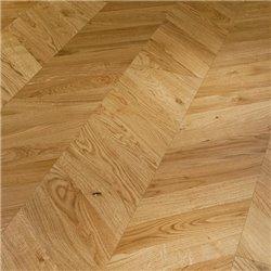 Vinylová podlaha a jej odolnosť